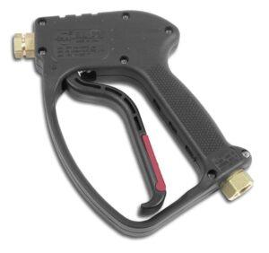 RL30 PA Wash Gun with Swivel Inlet