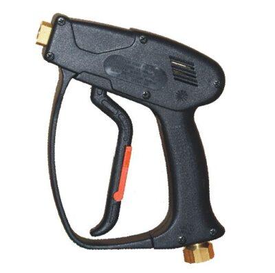 MV951 Wash Gun