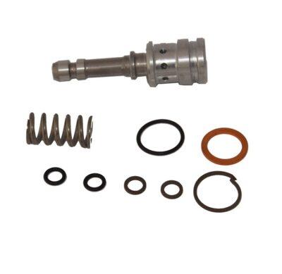 Repair Kit for RL 84 PA Stainless Steel Wash Gun