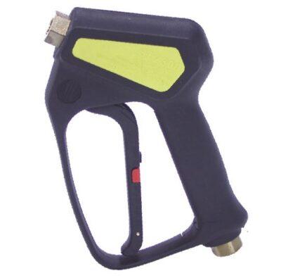 Wash Gun ST2300 with Swivel Inlet