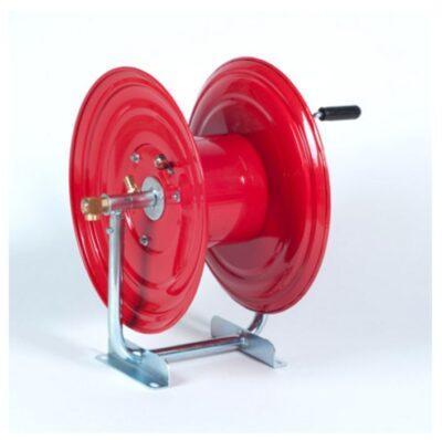 Low Pressure Hose Reels
