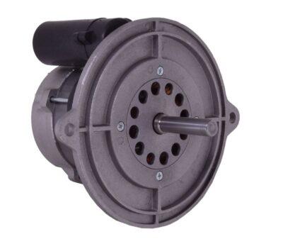 Burner Motors & Spare Parts
