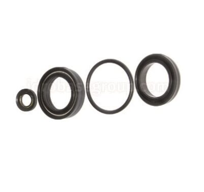 18mm Water Seal Kit for CAT