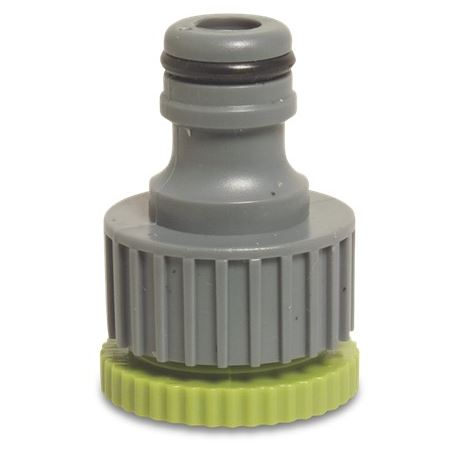 Low Pressure Multi Adaptor