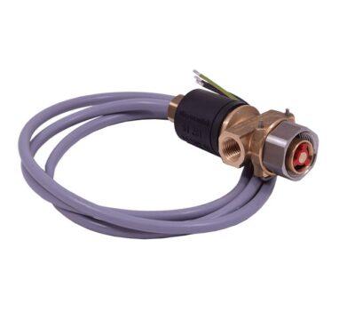 ST261 Unloader Valve Replacement Pressure Switch