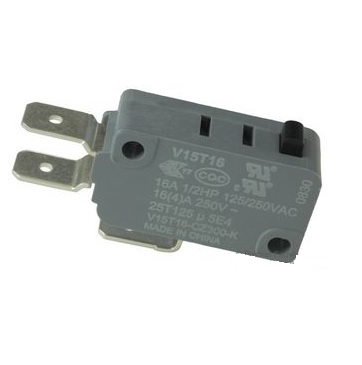 Micro Switch for 29-058C Pressure Switch