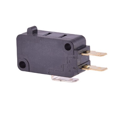 Micro Switch for 240v, 15Amp Pressure Switches