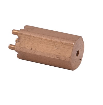 Spare Magnet for ST5 Flow Switch