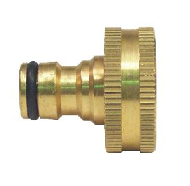 Low Pressure Brass Quick Release Coupling