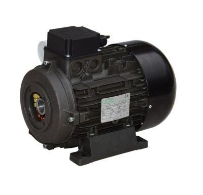 3.5 HP, 1450 RPM, Single Phase, Hollow Shaft Ravel Motor