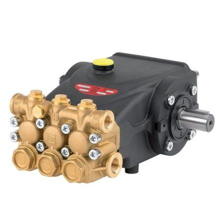 E3B2121 Solid Shaft Interpump Pump