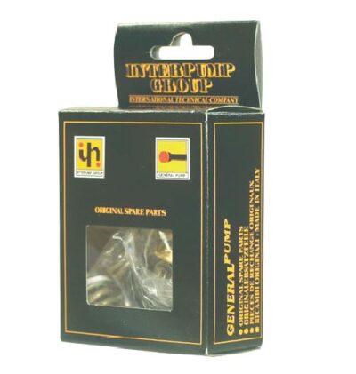 Interpump Repair Kits
