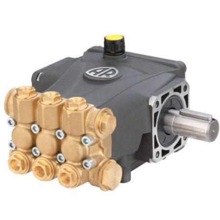 R14.16 Annovi Reverberi Solid Shaft Pump