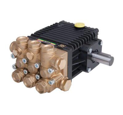1450 RPM Interpump Pumps