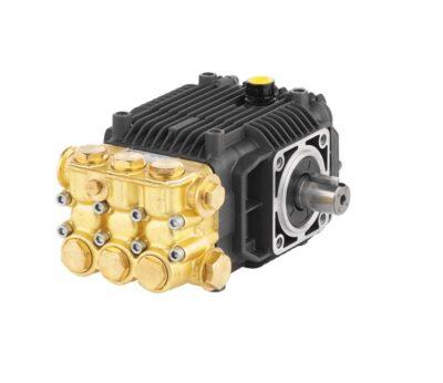 1450 RPM Annovi Reverberi Pumps