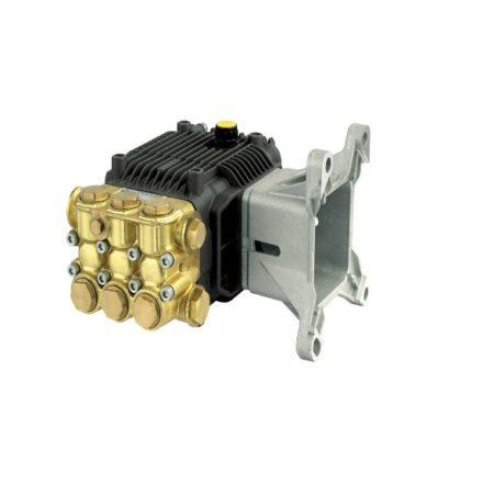 XMV4G30 Annovi Reverberi Solid Shaft Pump