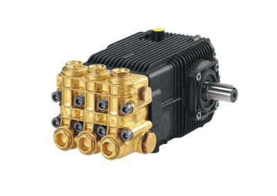 XWF26.20 Annovi Reverberi Solid Shaft Pump