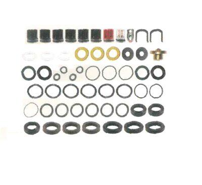 Spares for 14mm Piston Karcher Machines