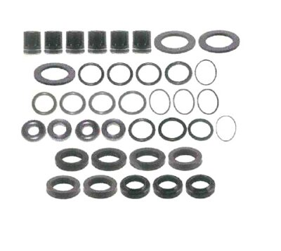 Spares for 18mm Piston Karcher Machines