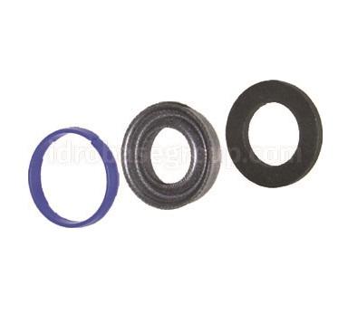 12mm Water Seal Kit for Kranzle