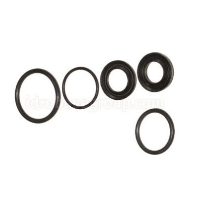 16mm Water Seal Kit for Speck