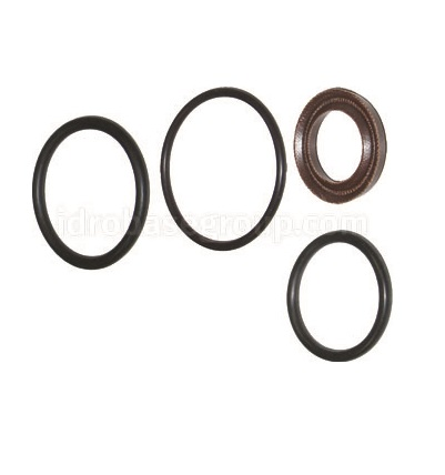 18mm Water Seal Kit for Speck