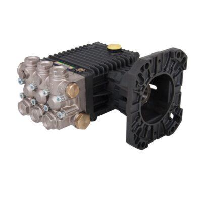 3400 RPM Interpump Pumps