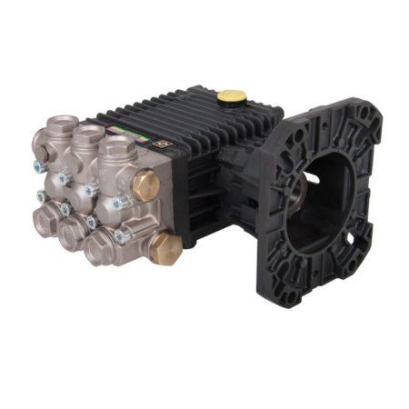 WW965 Hollow Shaft Interpump Pump