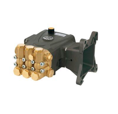 3400 RPM Annovi Reverberi Pumps