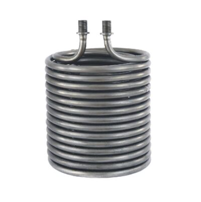 Heater Coils for Karcher
