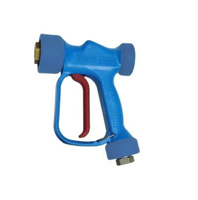 Low Pressure Wash Guns