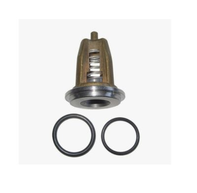 Spares for Hawk Series XLT